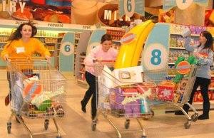 supermarket_support