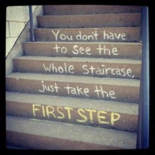 take-the-first-step2
