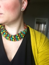Fashion Friday 9.16.2046_Jewelry