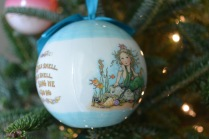 christmas-tree-ornament-2_livingroom_christmas2016