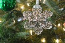 christmas-tree-ornament-3_livingroom_christmas2016