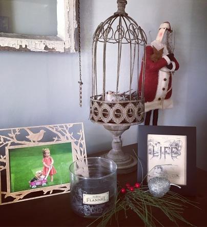 icebox-decor-closeup-1_diningroom_christmas2016