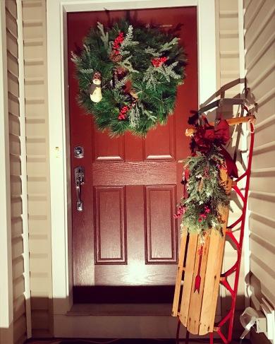 porch-closeup-2_christmas-2016-jpg